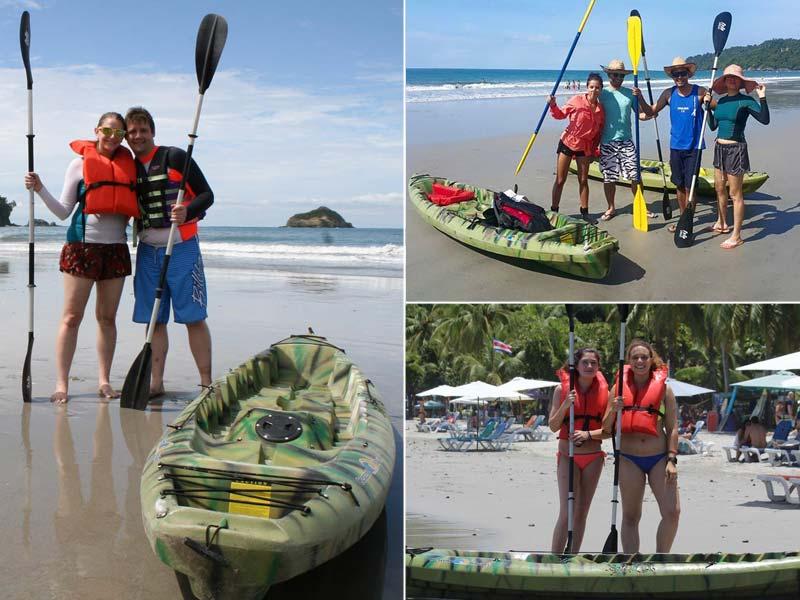 kayak-imgs