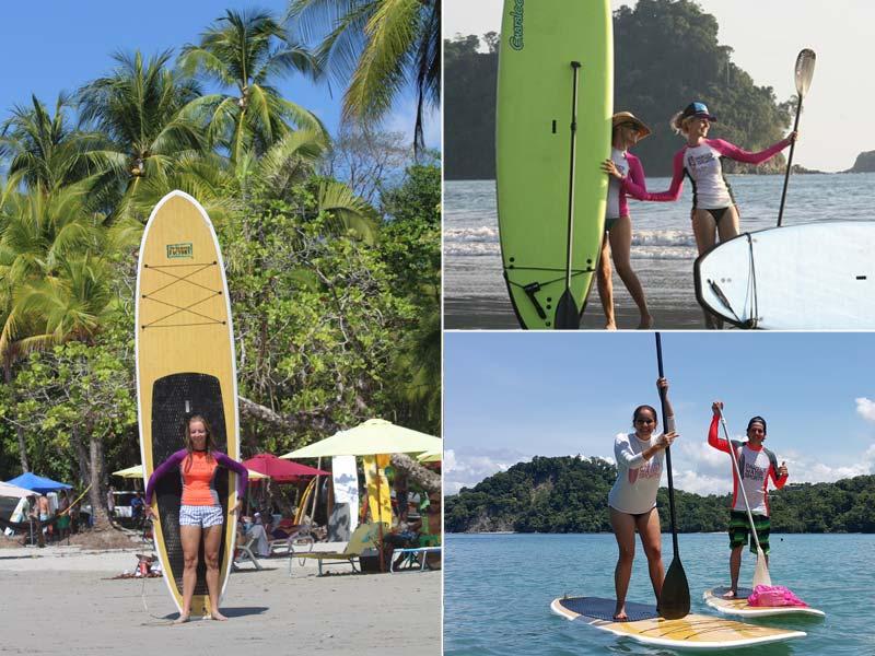 paddleboarding-imgs